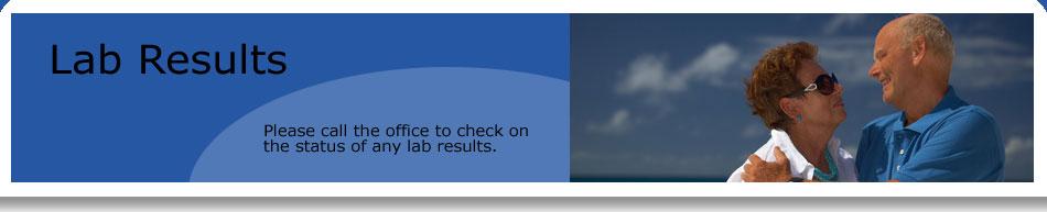 lab-results.jpg