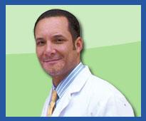 Doctor Toledano